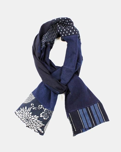 kiriko_japanese_fabric_boro_scarf_1024x1024.jpg