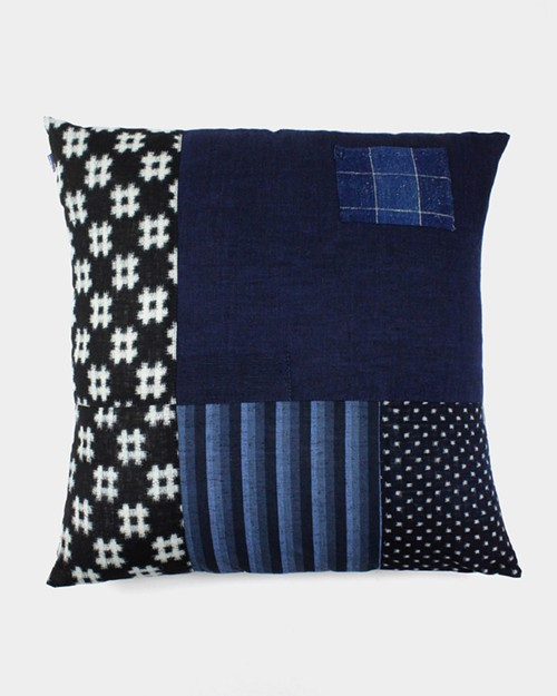 kiriko_japanese_fabric_pillow_boro_first_1024x1024.jpg