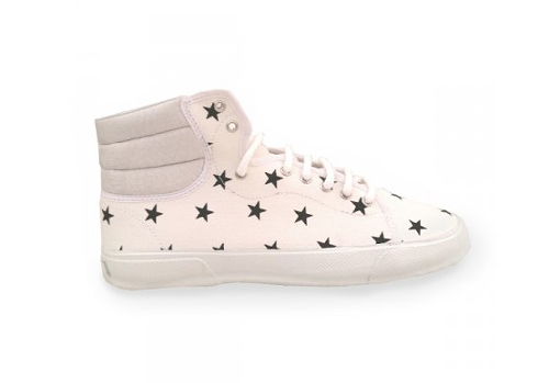 Starry Startas